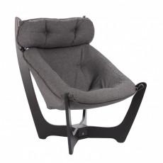 Fotoliu Mebel Impex Кресло для отдыха Модель 11