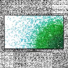 """Телевизор NanoCell 55 """" LG 55NANO816PA, Black"""