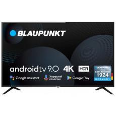 "Телевизор LED 43 "" Blaupunkt 43UN265T, Black"
