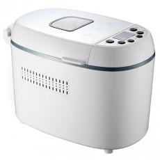 Maşină de pâine Maestro MR-751, White
