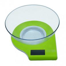 Весы кухонные Maestro MR-1800, Green