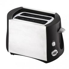 Prăjitor de pâine Maestro MR-704, Black/White