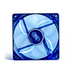Ventilator DeepCool  WIND BLADE 80