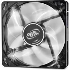 Ventilator DeepCool  WIND BLADE 120 WHITE