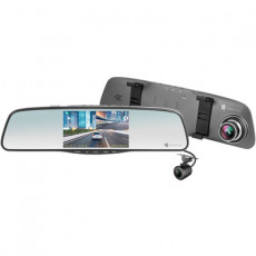 Înregistrator video auto Navitel MR250NV