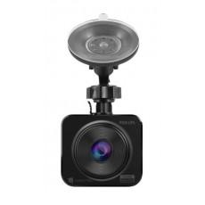 Înregistrator video auto Navitel R300