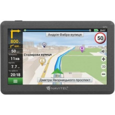 Navigator GPS Navitel E200