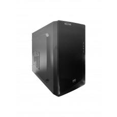 Sistem PC ATOL PC1037MP - Home #4 v2