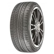 Anvelopă Roadstone N7000 XL 255/45/R18