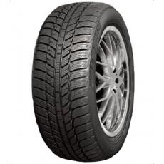Anvelopă RoadX RXEROST WH01 155/70/R13
