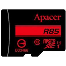 Сard de memorie microSDXC 128 GB Apacer R85 (UHS-I U1)