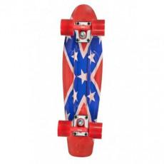 Skateboard Choke Boards Juicy Susi, South State
