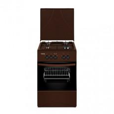Aragaz Vesta GC-G5050BR/LPG, Brown