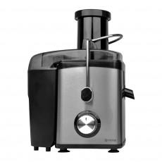 Storcator Vitek VT-3653, Black/Silver