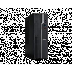 Персональный компьютер Acer Veriton X2660G