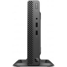 Sistem PC HP 260 G3
