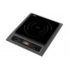 Aragaz Ardesto ICS-B100, Black