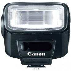 Bliţ Canon 270EX II