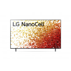 "Телевизор NanoCell 55 "" LG 55NANO906PB, Black"