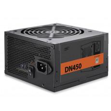 Sursă de alimentare ATX Deepcool DN450 New version, 450 W