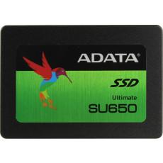 Solid State Drive (SSD) 120 Gb Adata SU650 (MAS0902A)