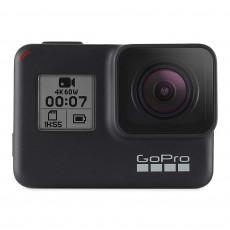 Camera de acțiune GoPro Hero 7 Black