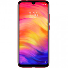 Smartphone Xiaomi Redmi 7A (2 GB/32 GB) EU Red