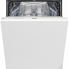 Maşina de spalat vase Fermatik FMDI14B60A13, White