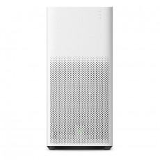 Purificător de aer Xiaomi Mi Air Purifier 2H, White