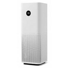 Purificător de aer Xiaomi Mi Air Purifier PRO, White