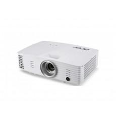 Проектор DLP ACER P5227