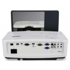Проектор DLP ACER U5320W