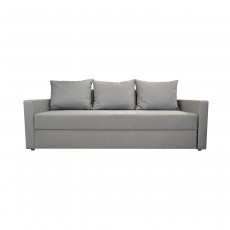 Canapea Decoprim Comfort, Gray