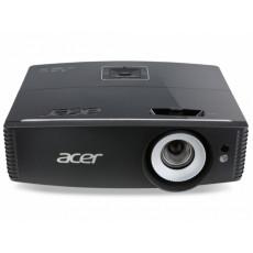 Проектор DLP ACER P6200S