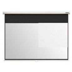 Ecran de proiectie Acer M90-W01MG