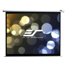 Ecran de proiectie Elite Screens M100NWV1
