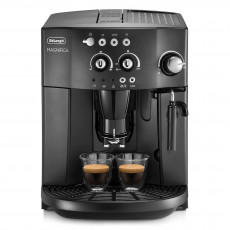 Automat de cafea DeLonghi ESAM 4000.B Magnifica, Black