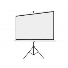 Ecran de proiectie Acer T87-S01MW