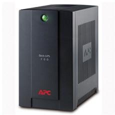 UPS APC Back-UPS BX700U-GR (700 ВА/390 Вт)