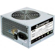 Sursă de alimentare ATX Chiftec Value APB-500B8, 500 W