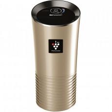 Purificător de aer Sharp IGGC2EUN, Gold