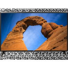 """Televizor LED 43 """" LG 43LK5910PLC, Black"""