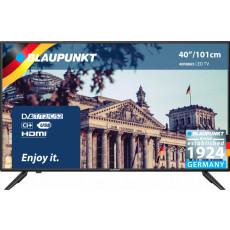 """Televizor LED 40 """" Blaupunkt 40FB865, Black"""