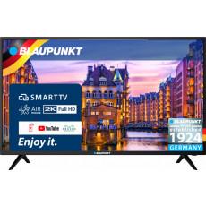 "Televizor 43 "" Blaupunkt 43UK950"