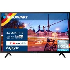 """Televizor LED 50 """" Blaupunkt 50UK950, Black"""