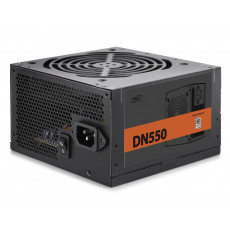 Sursă de alimentare ATX Deepcool DN550 New version, 550 W