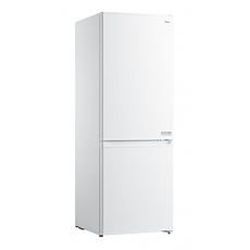 Холодильник Midea SB 155, 220 Л, White