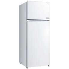 Холодильник Midea ST 145, 210 Л, White