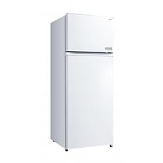 Frigider Midea ST 160, 240 L, White