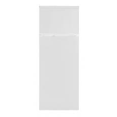 Frigider Zanetti ST 145, 213 L, White